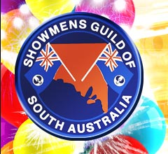 Showmens Guild of SA